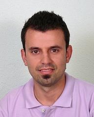 Alberto_Rguez_SSP