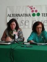 Rueda_de_prensa_nueva_coordinadora_4_phixr