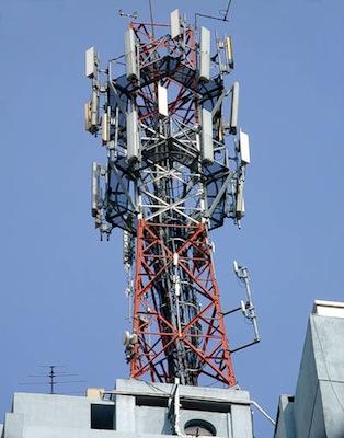 antena_telefonia